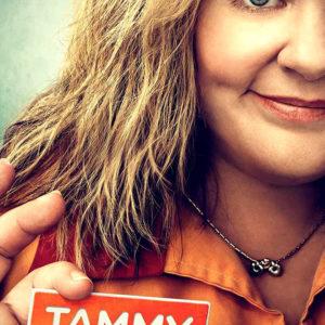 Jason Vail - Tammy