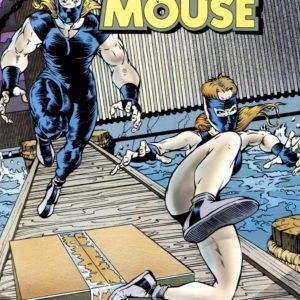 Cat-Mouse-Original-Issue-V1